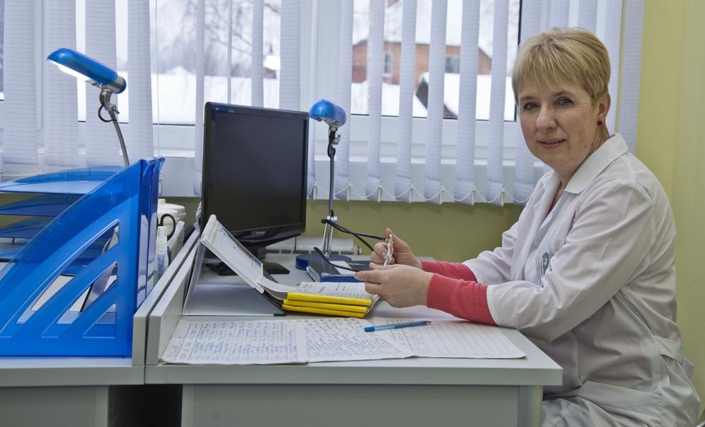 синтетическое, бердск детская поликлиника 2 заведующая магазин термобелья